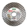 Dimanta disks Distar EDGE DRY 125mm