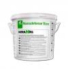 KERAKOLL Nanodefense Eco Hidroizolācija 5 kg