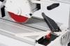 Elektriskais flīžu griezējs Raimondi BOLT 120