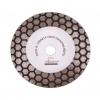 Pūlešanas disks Distar Hard Ceramics 60/100 mm