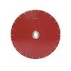 Dimanta disks Ø300- 600 mm