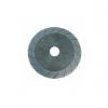 Disks sausai griešanai Ø125 mm