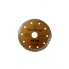 Griešanas diski TURBO sausai/mitrai griešanai