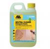 Tīrīšanas līdzeklis Fila CLEANER 1L