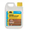 Tīrīšanas līdzeklis  Fila Cleaner Strong 1l