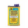 Tīrīšanas līdzeklis FilaZero Sil (250 ml)