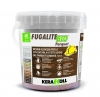 Fugalite Bio Parquet, 3 kg (0-5 mm)