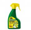 Tīrīšanas līdzeklis FUGANET (500 ml)