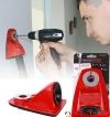 Putekļu savacējs Home Duster
