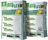 KERAKOLL flīžu līme Bioflex S1 25 kg