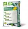 KERAKOLL flīžu līme Bioflex 25kg