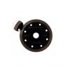 Griešanas diski SUPER TURBO sausai/mitrai griešanai